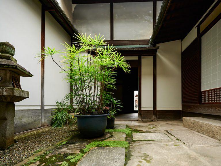 古民家リノベーション、リノベーション、リフォーム、奈良、旧家、ならまち
